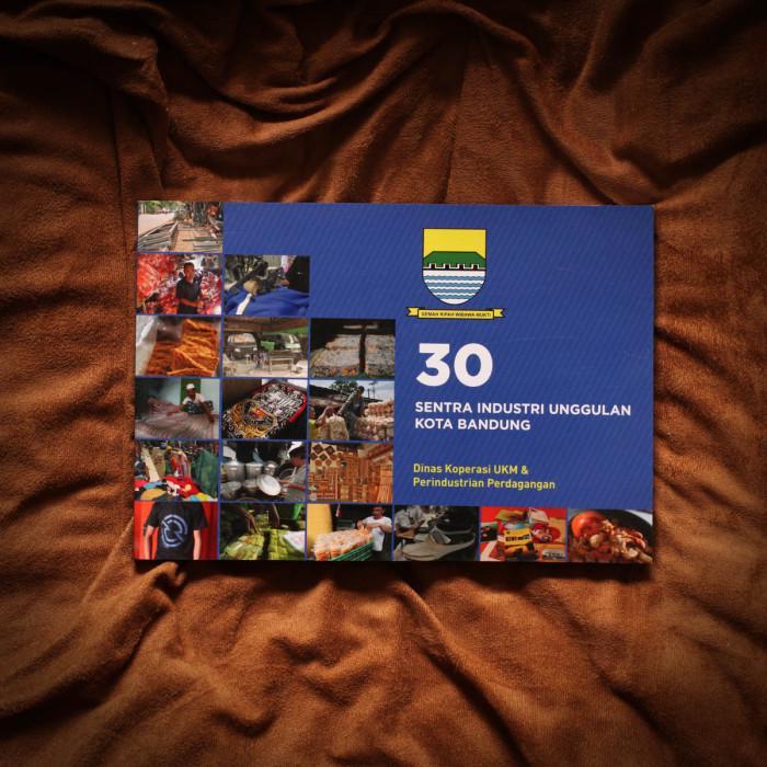 30-sentra-industri-bdg (1)