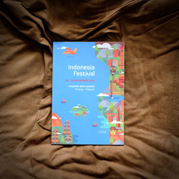 indonesia-festival_blog