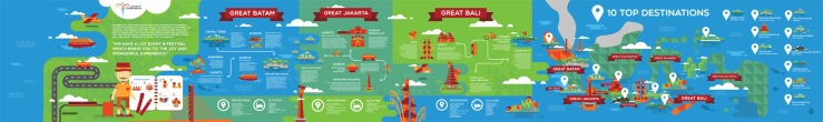 desain infografik revisi 5