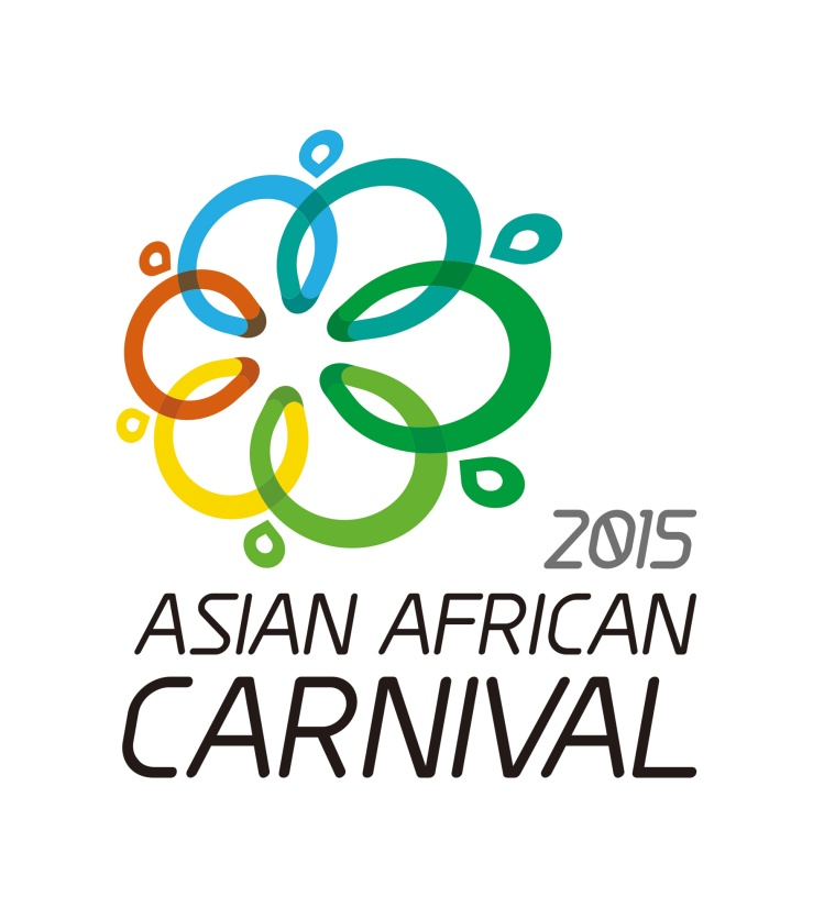 Logo-AAC-2015_blog