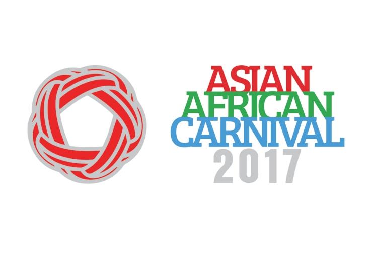 logo-aac-2017_blog