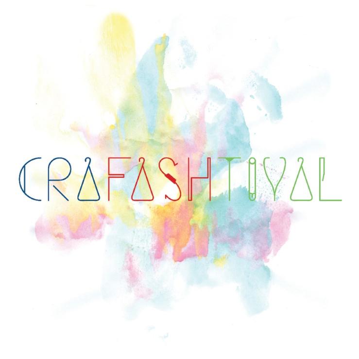 logo-crafashtival
