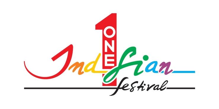 logo indonesian festival_blog