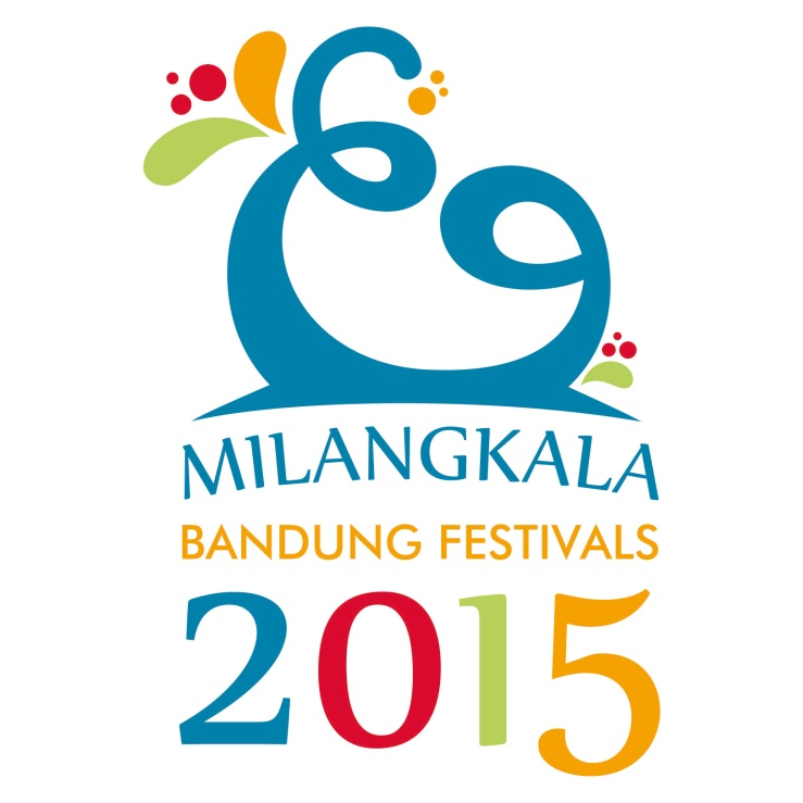 Logo-MBF_blog