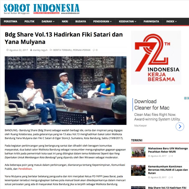 bdg share vol 13_sorot indonesia