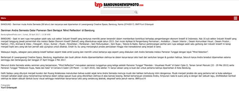 bandungnewsphoto