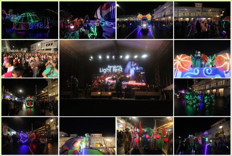 Kolase BDG Light Fest_Blog