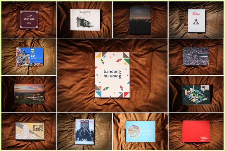 Kolase Buku_Blog