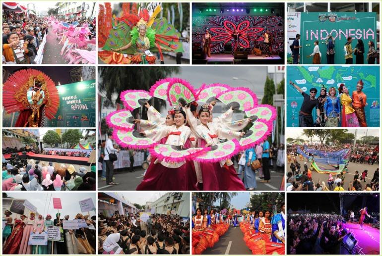 Kolase Festival RK_list_blog
