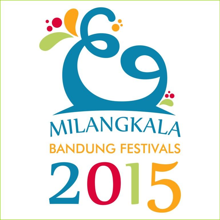 Logo MBF_Blog