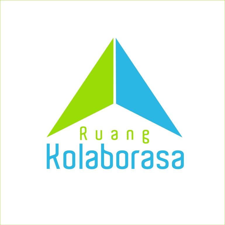 Logo Ruang Kolaborasa_Frame_Blog
