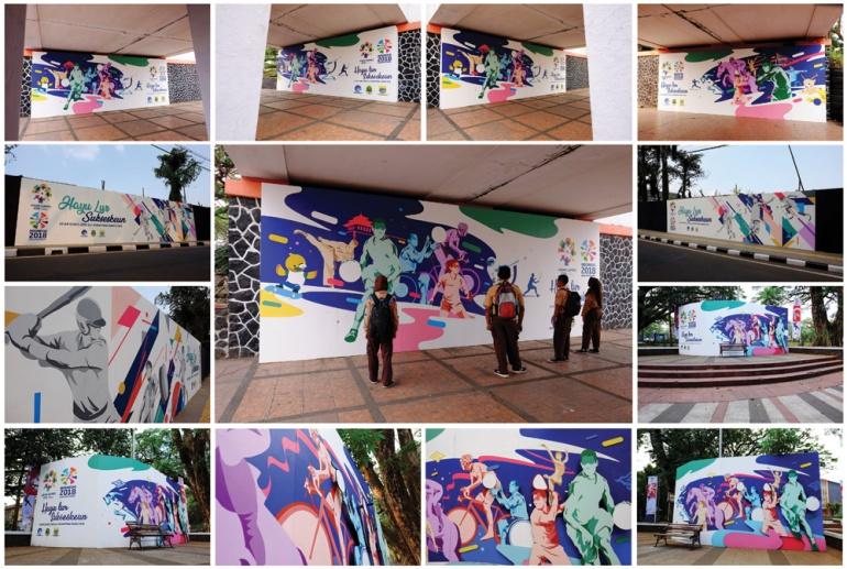 Layout-Mural-Asian-Games-2018_blog